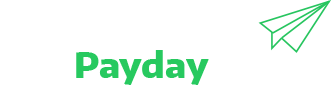 True Pay Day Loan Logo