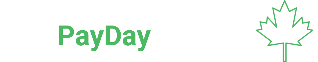 True Payday Loan